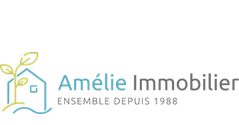 Amelie Immobilier