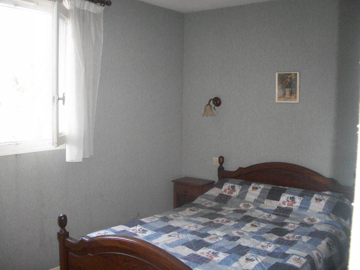 Appartement - Amélie-les-Bains-Palalda