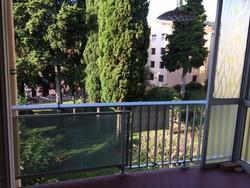 Location Appartement Amélie-les-Bains-Palalda