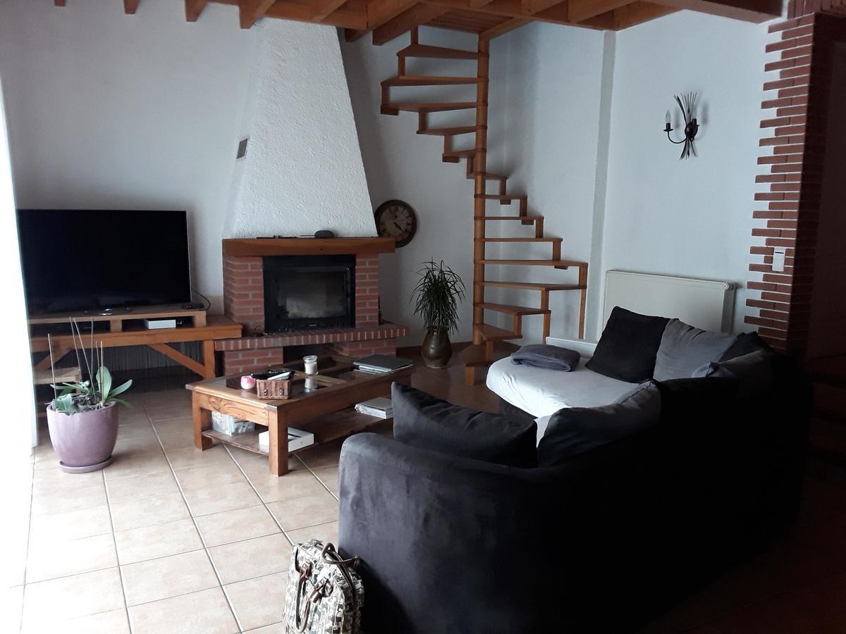 Vente Maison individuelle Prats-de-Mollo-la-Preste