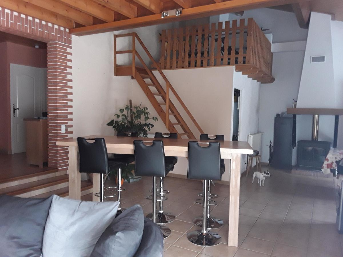 Maison individuelle - Prats-de-Mollo-la-Preste
