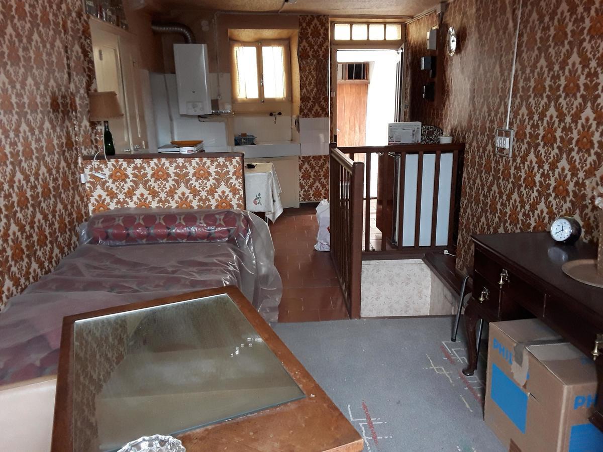 Maison de village - Amélie-les-Bains-Palalda