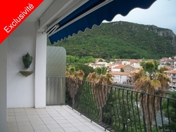 Vente Appartement Amélie-les-Bains-Palalda