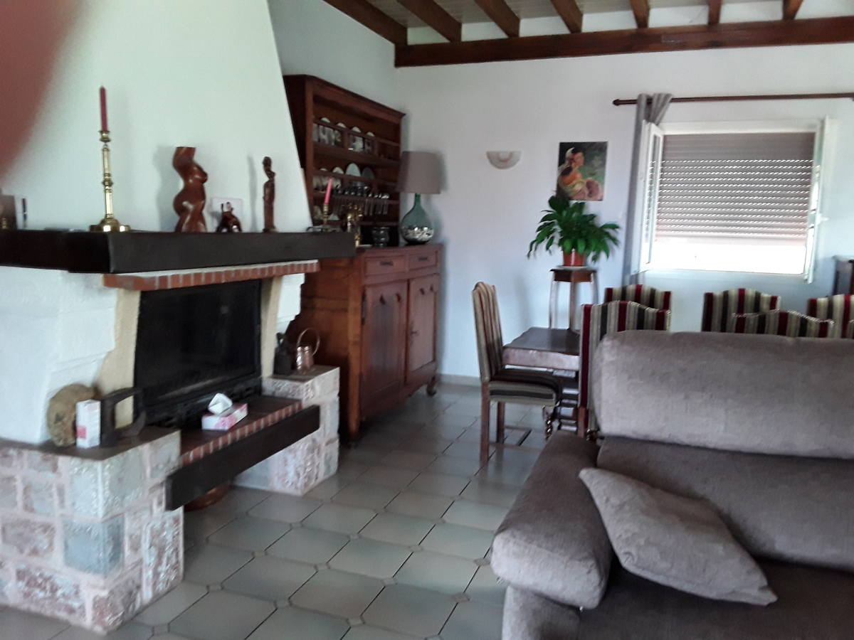 Villa - Amélie-les-Bains-Palalda