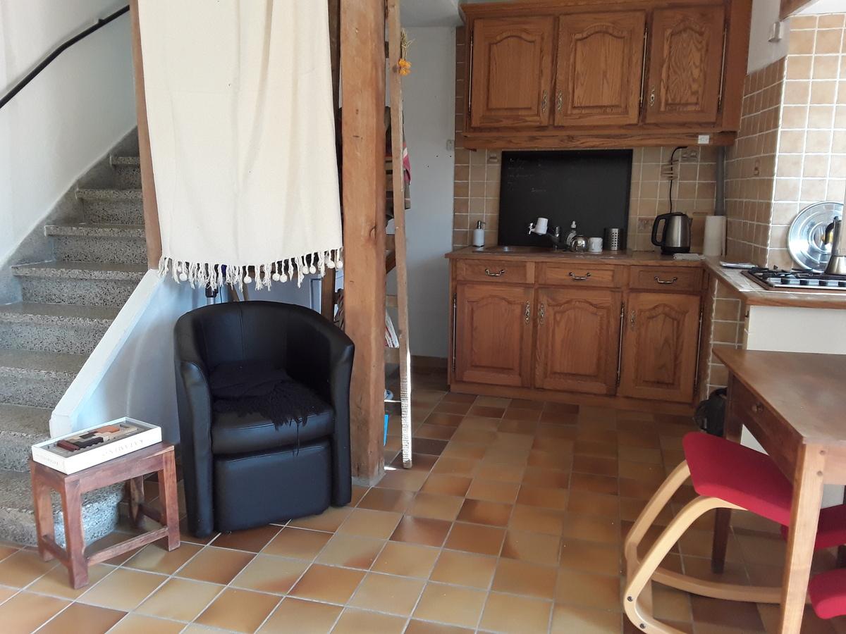 Maison - Amélie-les-Bains-Palalda