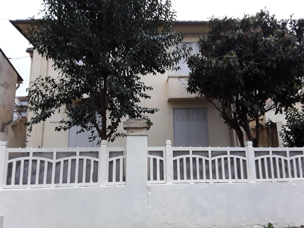 Maison bourgeoise - Amélie-les-Bains-Palalda