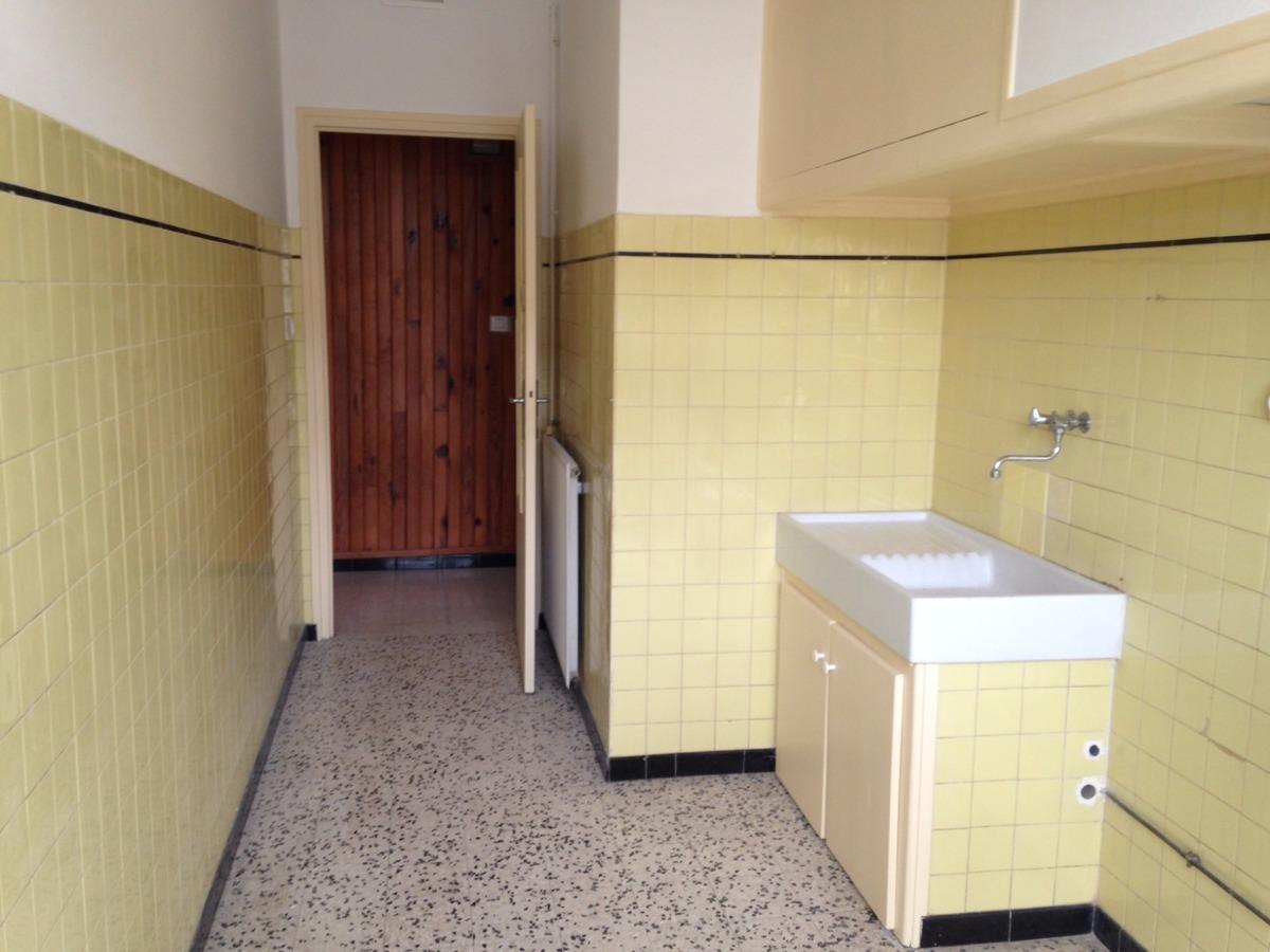 Appartement - Arles-sur-Tech