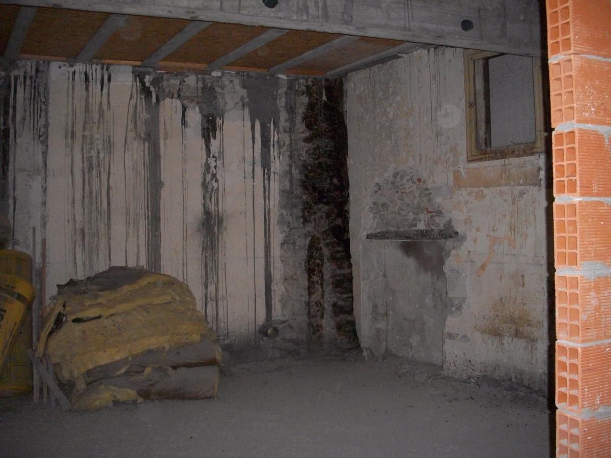Immeuble - Amélie-les-Bains-Palalda