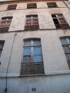 Vente Immeuble Amélie-les-Bains-Palalda