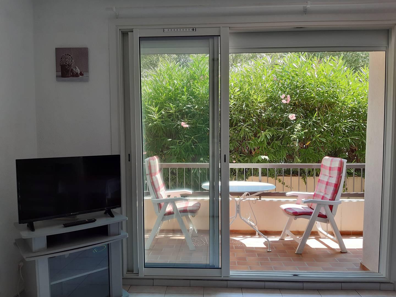 des thermes Studio AMELIE LES BAINS PALALDA