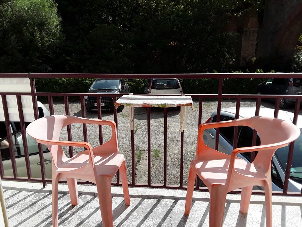 le Castellane Studio AMELIE LES BAINS