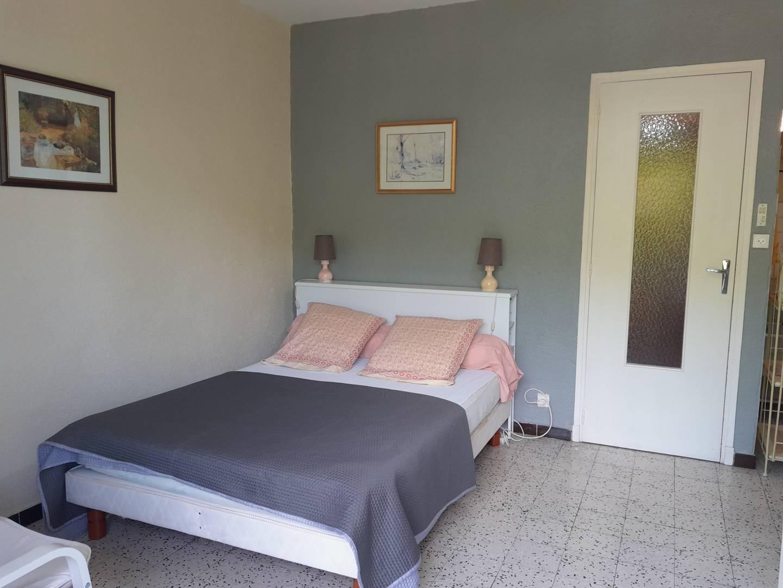 le Castellane Studio AMELIE LES BAINS PALALDA