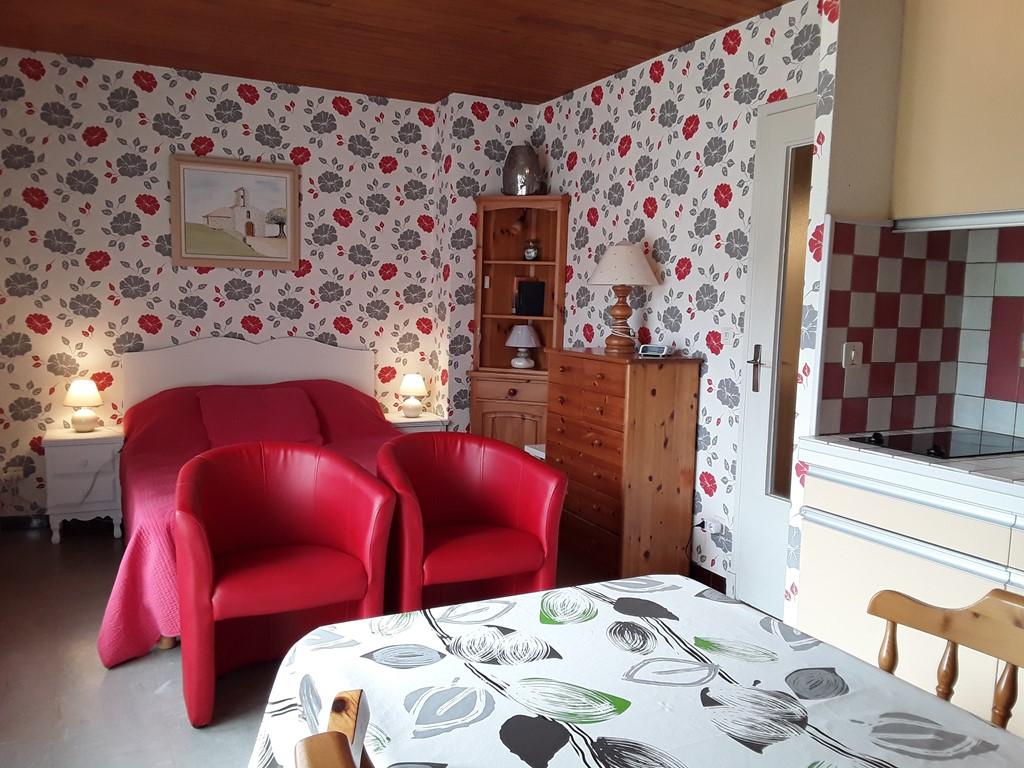 des thermes Studio AMELIE LES BAINS